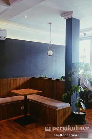Foto 8 - Interior di Magia Coffee oleh Shella Anastasia