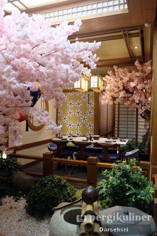 Foto 5 - Interior di Kintaro Sushi oleh Darsehsri Handayani