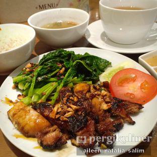 Foto 3 - Makanan di Mama Malaka oleh @NonikJajan