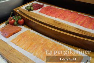 Foto 9 - Makanan di PASOLA - The Ritz Carlton Pacific Place oleh Ladyonaf @placetogoandeat