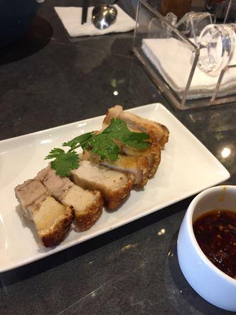 Foto Makanan di Noble by Zab Thai
