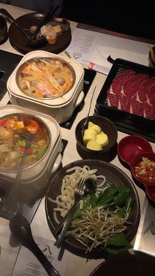 Foto review Shabu Hachi oleh creverladalle 1