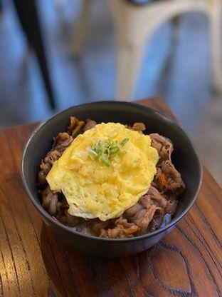 Foto 1 - Makanan di Jonbon's Coffee & Eatery oleh Jeljel