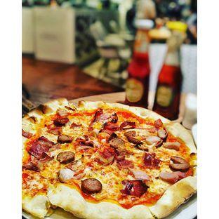 Foto 1 - Makanan di Slice of Heaven oleh irena christie