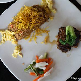 Foto 4 - Makanan di Segarra oleh Stephanie Wibisono