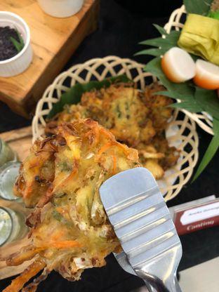 Foto 7 - Makanan di Canting Restaurant - Teraskita Hotel managed by Dafam oleh Mitha Komala
