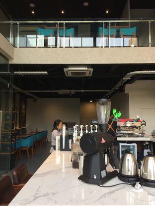 Foto 5 - Interior di Maketh Coffee & Eatery oleh Elvira Sutanto
