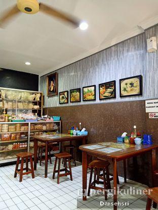 Foto review Pempek Palembang & Otak - Otak 161 oleh Darsehsri Handayani 6