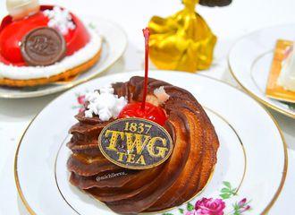 20 Dessert Enak di Jakarta Selatan, Manisnya Bikin Bahagia