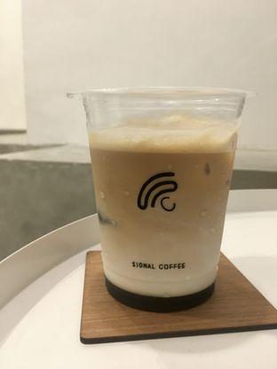 Foto 14 - Makanan di Signal Coffee oleh Prido ZH