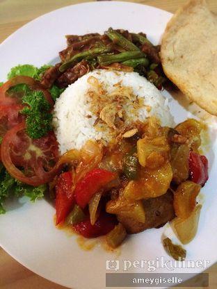 Foto 3 - Makanan di Cerita Kopi oleh Hungry Mommy