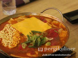 Foto review Double Pots oleh Jakartarandomeats 1