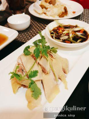 Foto 3 - Makanan di Jun Njan oleh Jessica Sisy