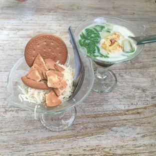 Foto - Makanan di Sop Duren Lodaya oleh Prajna Mudita