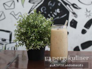 Foto 3 - Makanan di Widstik Coffee oleh Jakartarandomeats