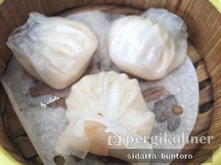Foto 3 - Makanan di One Dimsum oleh Sidarta Buntoro