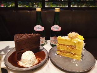 Foto 6 - Makanan di Toby's Estate oleh Yohanacandra (@kulinerkapandiet)