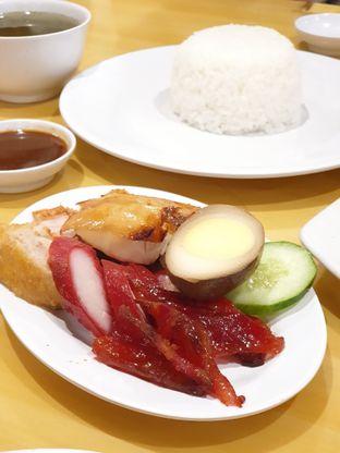 Foto review A Hwa oleh Ken @bigtummy_culinary 1