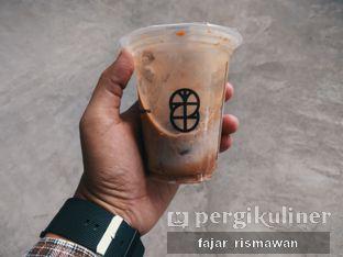 Foto review Thelapan Coffee oleh Fajar   @tuanngopi  3