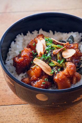 Foto 1 - Makanan di Yuki oleh Indra Mulia