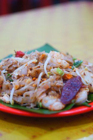Foto 1 - Makanan di Citra Medan Kwetiaw Goreng oleh Tgh_b ( @diaryperutku )