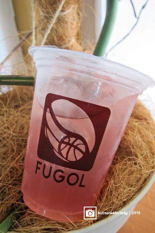 Foto 2 - Makanan di Fugol Coffee oleh Kuliner Addict Bandung