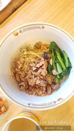 Foto 8 - Makanan di Golden Lamian oleh Jessica Sisy