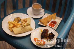 Foto  di Ylala Cafe & Resto