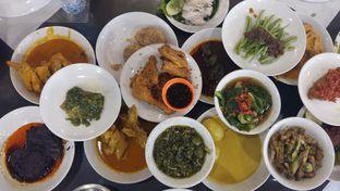 Foto review RM Pagi Sore oleh Ilma 2
