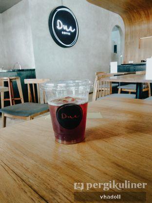 Foto 1 - Makanan di Dua Coffee oleh Syifa