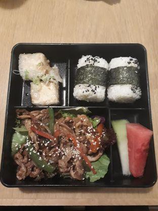 Foto 2 - Makanan di Torigen oleh Aireen Puspanagara