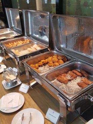 Foto 7 - Makanan di Tien Chao - Gran Melia oleh Stallone Tjia (@Stallonation)