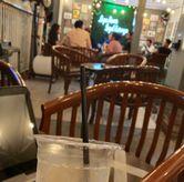 Foto Kopi Dulu Kala di Dulu Kala Coffee & Barbershop
