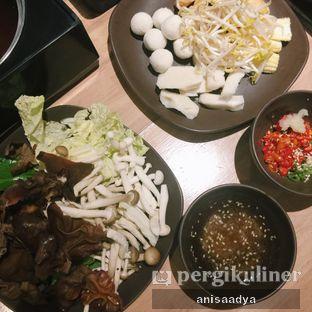 Foto 13 - Makanan di Shaburi Shabu Shabu oleh Anisa Adya