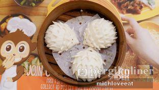 Foto 10 - Makanan di Cheeky Monkey oleh Mich Love Eat