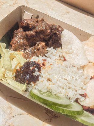 Foto review Ho Lai oleh natalia    (IG)natjkt_foodie 2