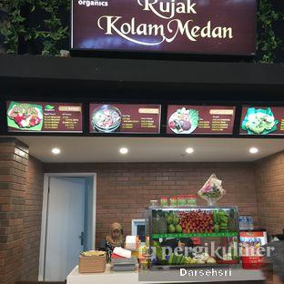 Foto review Rujak Kolam Medan oleh Darsehsri Handayani 3