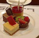 Foto di Satoo - Hotel Shangri-La