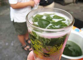 5 Minuman Khas Bali yang Sehat dan Menyegarkan