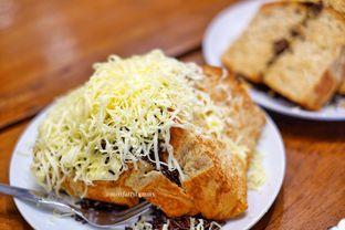 Foto 1 - Makanan di Kedai Roti Kobi oleh Nerissa Arviana