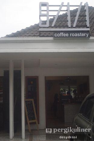 Foto 3 - Eksterior di 911 Coffee Roastery oleh Desy Mustika