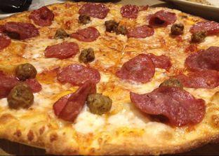 Foto review California Pizza Kitchen oleh Andrika Nadia 1