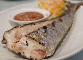 5 Ikan Bakar di Jakarta Selatan yang Siap Menggoda Lidahmu