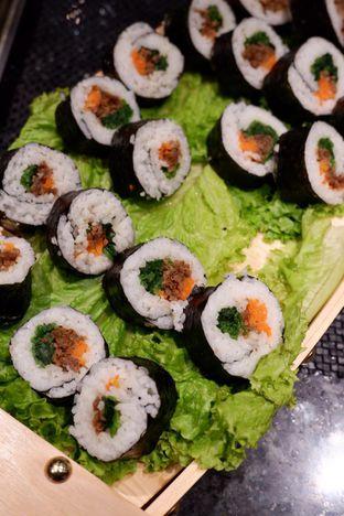 Foto 18 - Makanan di Shaburi & Kintan Buffet oleh yudistira ishak abrar