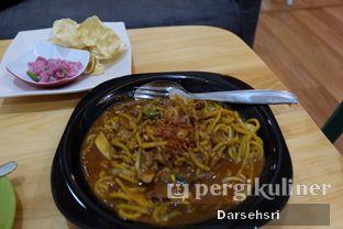 Foto 3 - Makanan di Kupinami oleh Darsehsri Handayani