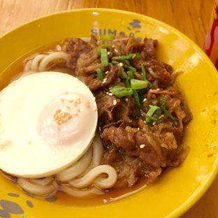 Foto 1 - Makanan di Sumoboo oleh Sri Yuliawati