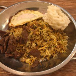 Foto 4 - Makanan di Ayam Baper oleh Anne Yonathan