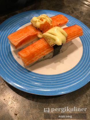 Foto 7 - Makanan di Sushi Go! oleh Icong