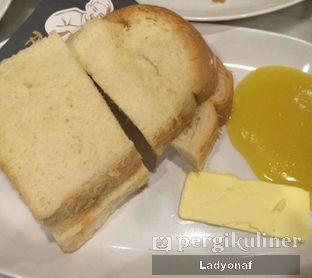 Foto 2 - Makanan di PappaJack Asian Cuisine oleh Ladyonaf @placetogoandeat