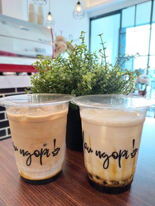 Foto 3 - Makanan di Mau Ngopi oleh Anne Yonathan